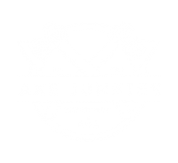 Axe Junkies Waterford